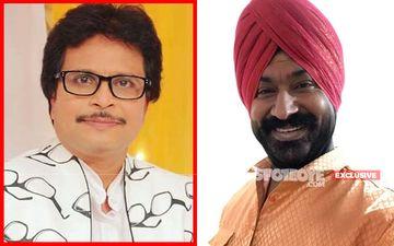 Taarak Mehta Ka Ooltah Chashmah Producer Asit Modi QUASHES News Of Sodhi Quitting The Show- EXCLUSIVE
