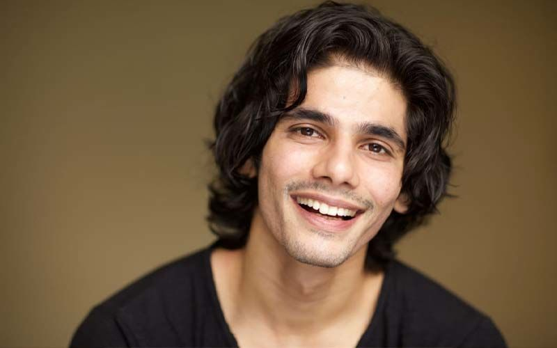 Dr Donn: Ranveer Singh's Gully Boy Co-Star Nakul Roshan Sahdev To Play A Man Infamous For Leaking IIT, MBBS Papers In The '90s