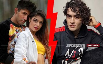 Divya Agarwal-Varun Sood Break All Ties With Vikas Guppta; Says, 'If He Uses His Talent In The Right Direction Then He May Be Way More Successful'-EXCLUSIVE