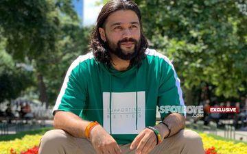 Khatron Ke Khiladi 10: Finalist Balraj Syal Goes Missing In Finale Episode; CORONAVIRUS To Blame -EXCLUSIVE