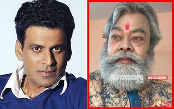 Anupam Shyam Battles For His Life In ICU: Manoj Bajpayee Comes To His Rescue, Offers Financial Aid After Family Makes Desperate Plea For Funds