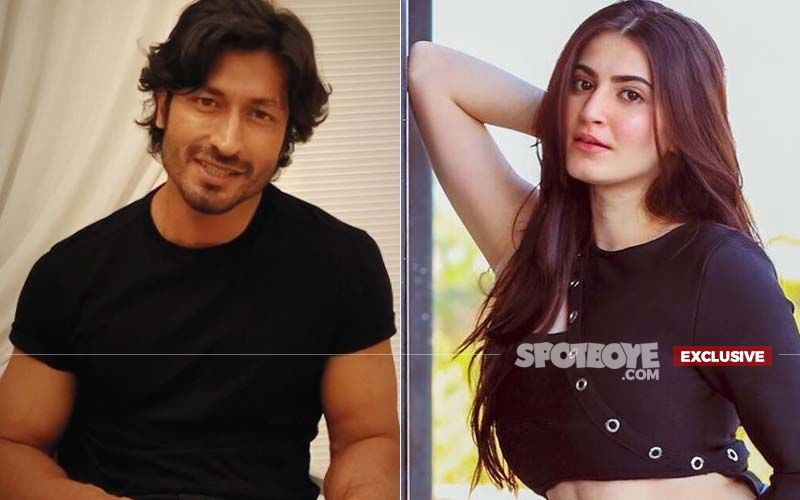 Vidyut Jammwal On Missing Live Promotions Of Khuda Haafiz: 'I Wanted To Dance With Shivaleeka On Our Film Songs'- EXCLUSIVE
