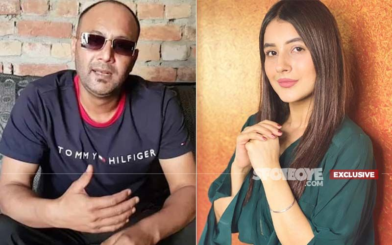 Shehnaaz Gill's Father Santokh Singh Sukh On Rape Charges: 'That Lady Called Me Her Brother And Wanted To Extort 50 Lakhs From Me'- EXCLUSIVE