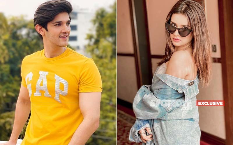Avneet Kaur And Rohan Mehra To Reunite Once Again For THIS Project- EXCLUSIVE