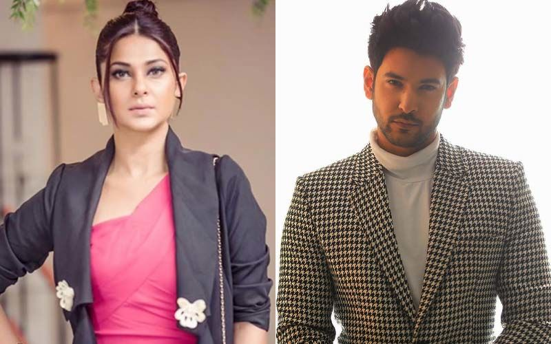 Bigg Boss 14: Beyhadh 2's Jennifer Winget Turns Down 3 Crore Per Week Offer; Co-Star Shivin Narang To Be A Part Of The Show?