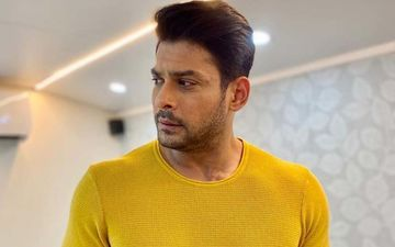 Bigg Boss 13 Winner Sidharth Shukla Extends Help To A Fan Struggling To Get A Bed In Hospital For Her COVID-19 Positive Father