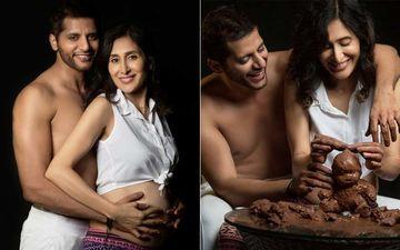 After Saif-Kareena And Virat-Anushka, Karanvir Bohra-Teejay Siddhu Announce Pregnancy; Their Twin Girls Will Soon Have A Sibling