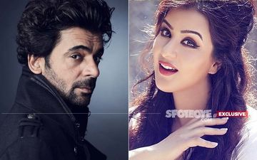 Sunil Grover And Shilpa Shinde's Show Will Not Be Called Comedy Stars Anymore- Read EXCLUSIVE Details