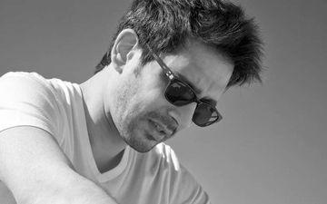 Shaheer Sheikh's Yeh Rishtey Hain Pyaar Ke Co-Star Sameer Sharma Dies By Suicide At His Malad Residence