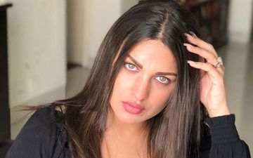 Himanshi Khurana Demands Apology For Sexist And Racist Comments On Asim Riaz And Herself