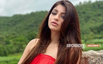 Bigg Boss 14: Akanksha Puri Loses Out On 2 Projects Due To Her Participation Rumours In The Controversial Show?- EXCLUSIVE