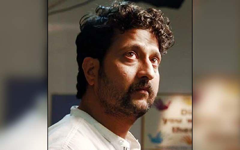 Godavari: Jitendra Joshi Unveils The Teaser Of His Debut Marathi Production