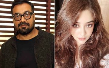 Payal Ghosh Says 'If Found Hanging From Ceiling, It's Not Suicide', Alleges Double-Cross After Giving Interview About Allegations Against Anurag Kashyap