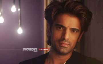 Mohit Malik Shares A Heartfelt Throwback From His Assisting Days At Casting Director Atul Mongia's Acting Workshops!- EXCLUSIVE