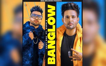 Avvy Sra, Afsana Khan's New Banglow Song Release Postponed