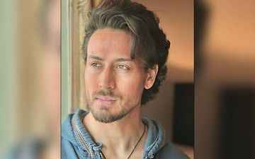 Tiger Shroff Gets Much Love For 'Unbelievable'; Fans Groove To Tiger's Tunes With Much Sass