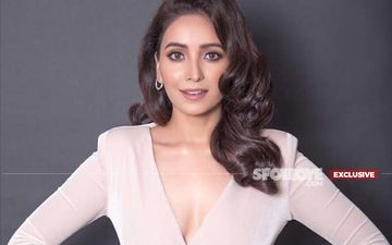 Asha Negi On Giving Love Another Chance: 'Not Ready Right Now, I Owe Some Time To Myself'- EXCLUSIVE VIDEO
