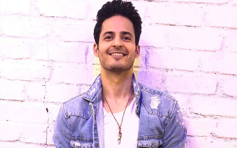 Naagin 5 Actor Mohit Malhotra Wants To Try His Hand In Comedy
