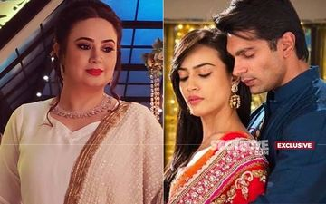 Qubool Hai 2.O: Shalini Kapoor Joins Surbhi Jyoti And Karan Singh Grover- EXCLUSIVE