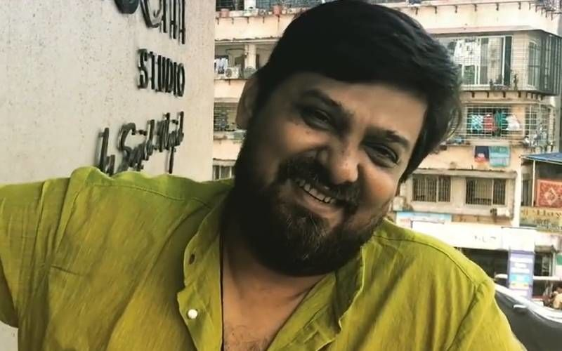 Wajid Khan Passes Away: Music Composer Had Tested Positive For COVID-19, Did He Succumb To Coronavirus Related Complications?