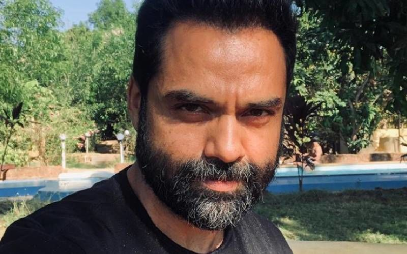 After Bashing Woke Indian Celebs For Selective Outrage; Abhay Deol Now Targets Fairness Cream, Asks Celebs If They Will Stop Endorsements?