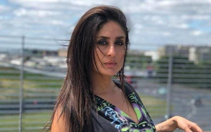 Kareena Kapoor Khan Says 'Dalit, Muslim, Migrant Lives Matter' Hours After Kangana Ranaut Calls Out Bollywood For 'Colonial Slavery Genes'