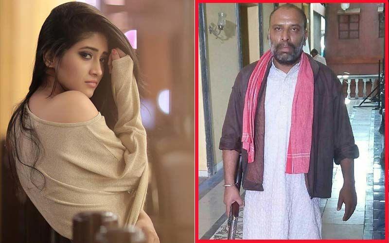 Shivangi Joshi-Shweta Tiwari's Co-Star Rajesh Kareer's Pleas For Financial Help Will Break Your Heart, 'Halaat Bahut Naazuk Hai, Aapki Madad Chahiye'