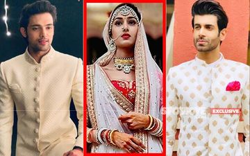 Kasautii Zindagii Kay 2 SPOILER ALERT: Erica Fernandes Gives Her Nod To Marry Namik Paul- EXCLUSIVE
