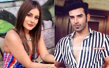 Shehnaaz Gill And Paras Chhabra's Swayamvar: TV, Bollywood And Social Media Celebs To Participate- EXCLUSIVE