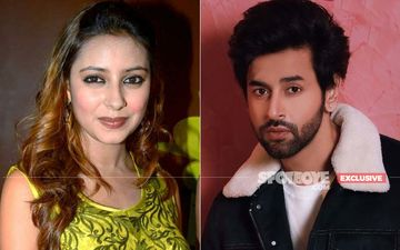 Pratyusha Banerjee Death Anniversary: Actor And Friend Shashank Vyas Remembers Her Fondly, Says They Would 'Travel To The Sets By Local Train'