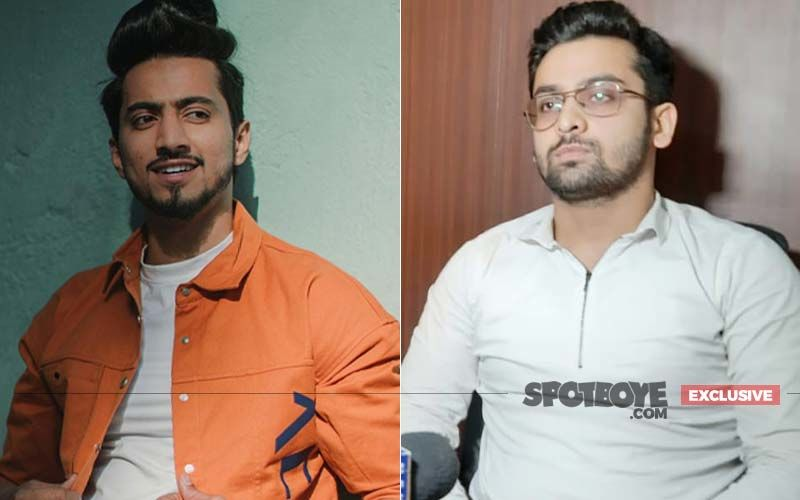 After TikTok Star Faisal Shaikh Releases Statement, Advocate Ali Kaashif Khan Says, 'I Am Getting Threat Messages, Will File A Criminal Defamation Case'- EXCLUSIVE