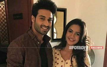 Non-Payment Controversies: Udaan Actors Meera Deosthale And Vijayendra Kumeria To Get Their Last Installment After A Year- EXCLUSIVE