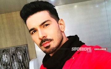 Abhinav Shukla On Actors' Plight: 'Work Hard To Survive And Work Harder To Get The Payment For That Hard Work'- EXCLUSIVE