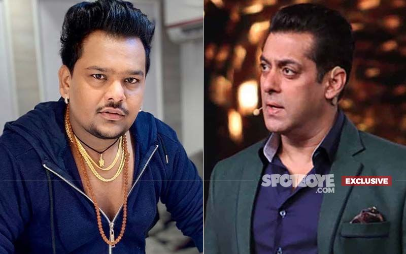 Mohit Baghel's Unfulfilled Wish: Actor Wanted To Participate In Bigg Boss 13, Alas!- EXCLUSIVE