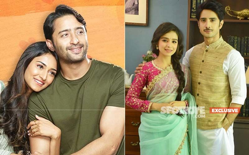 Kuch Rang Pyaar Ke Aise Bhi 3 Will NOT Replace Kyun Utthe Dil Chhod Aaye, Latter To Go Off Air In August- EXCLUSIVE