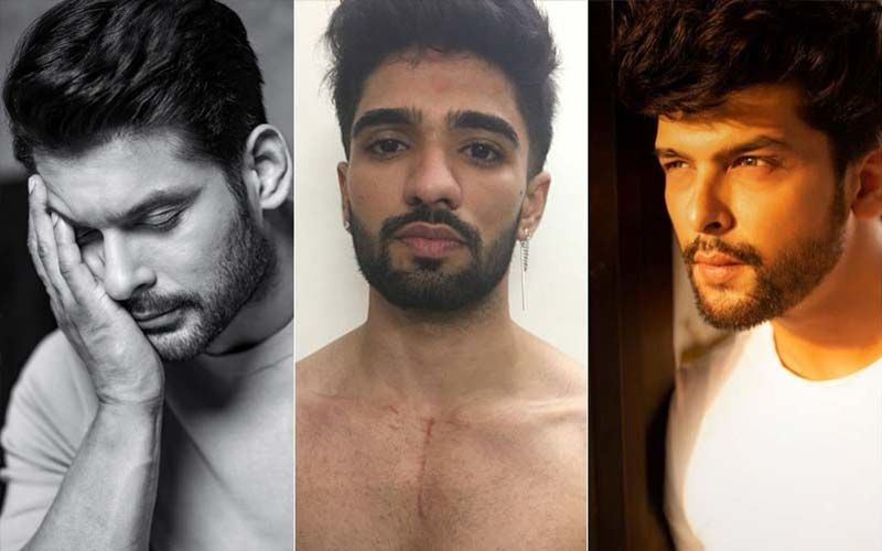 Bigg Boss OTT: Kushal Tandon Questions Why Zeeshan Khan Was Shown The Door When Sidharth Shukla And Asim Riaz Had Tiffs Everyday; SidHearts Ask 'Kaise Dost Ho?'