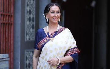 Neena Kulkarni To Star In Mohit Takalkar's Upcoming Film Medium Spicy, Opposite Ravindra Mankani