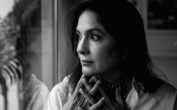 Neena Gupta Advises Not To Get Involved With A Married Man, 'I've Done This And Suffered; He Says F**K Off, What Do You Do?'