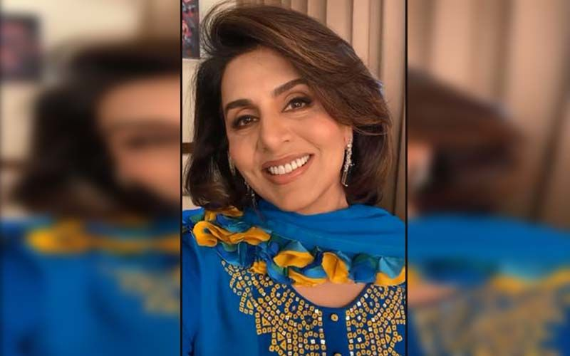Chikoo Ki Mummy Durr Kei: After Mithun Chakraborty, Makers Planning To Rope In Neetu Kapoor In The Next Promo -Deets Inside
