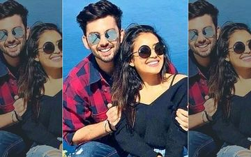 After Neha Kakkar's 'Don't Become Bechaara' Warning, Himansh Kohli Shares A CRYPTIC Post Talking About Being Happy