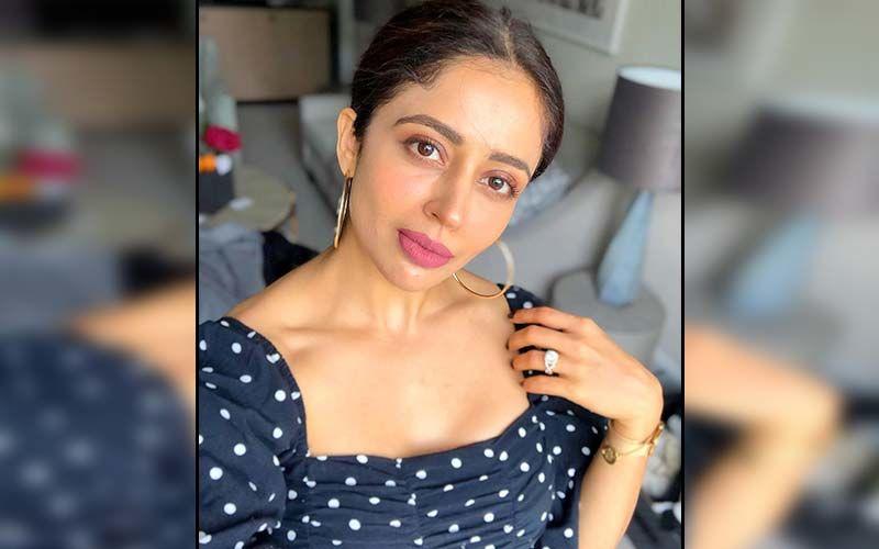Nehha Pendse Back To Small Screen With Her Hindi Show Bhabhiji Ghar Par Hai