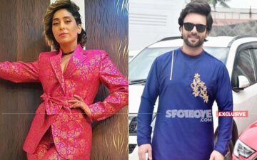 Dussehra 2021: Neha Bhasin, Sanjay Gagnani And Other Celebs Share Their Plans For The Festival-EXCLUSIVE