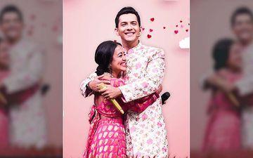 Indian Idol  11: Neha Kakkar FINALLY Responds To Marriage Rumours With Aditya Narayan- WATCH VIDEO