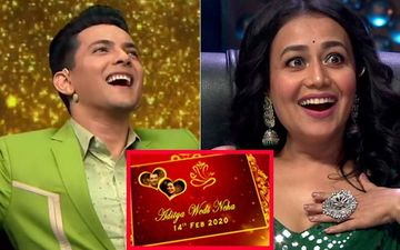 Indian Idol 11: Neha Kakkar And Aditya Narayan's Parents Fix Their Marriage Date- It's A Valentine's Day Wedding