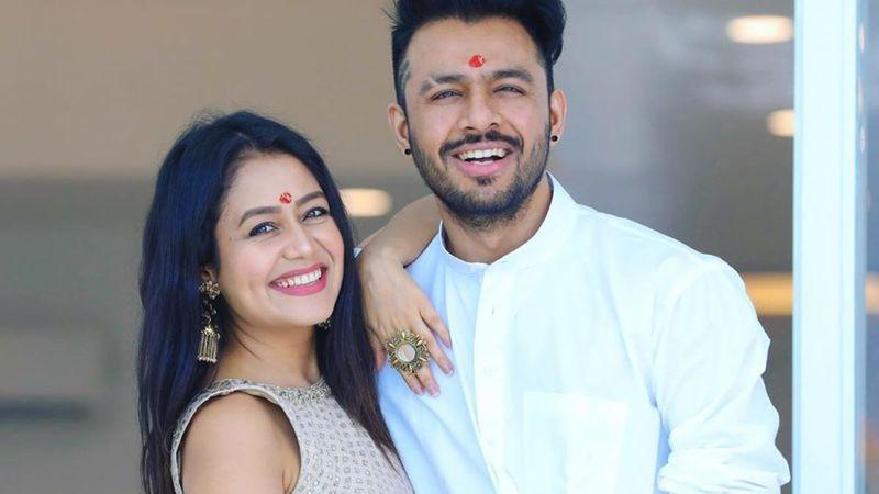 Neha Kakkar's Parents Wanted To Abort Her, Reveals Brother Tony Kakkar In New VIDEO