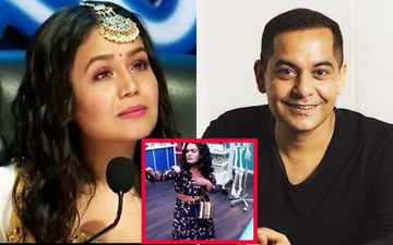After His Spoof On Neha Kakkar, Gaurav Gera Apologises, 'Meri Aukat Nahi Hai To Tell Her Anything'