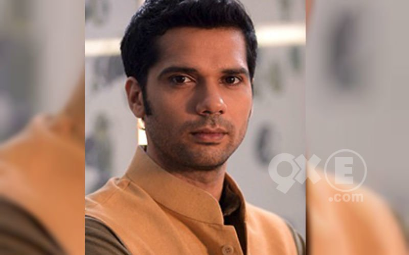 Neil Bhoopalam Out Of Mira Nair's Film