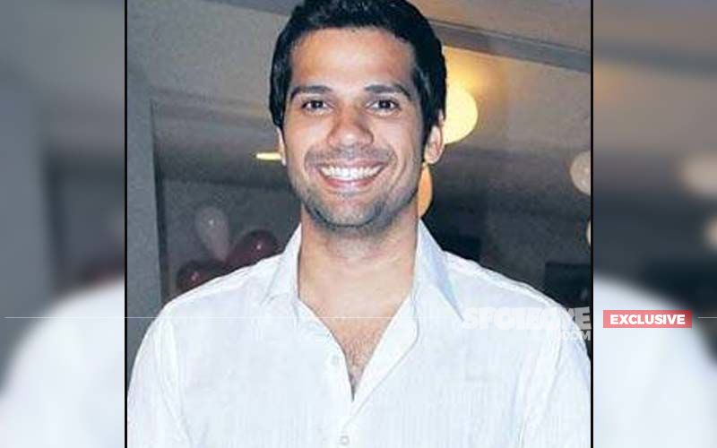 Neil Bhoopalam: I Committed My 100 Percent To Acting After I Witnessed The Success Of Dev D-EXCLUSIVE VIDEO