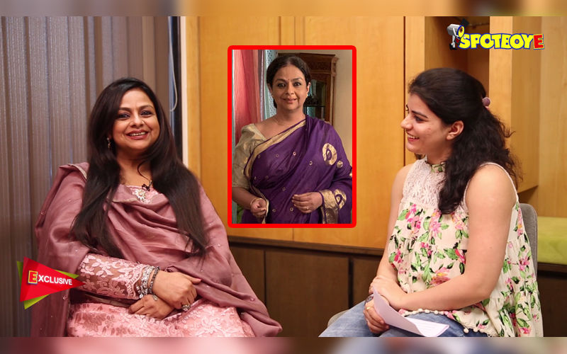 अपनी मां नीलिमा अजीम को Mom & Co में देखकर शाहिद कपूर और ईशान खट्टर ने ऐसे किया रियेक्ट