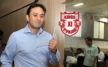 India-China Violence: Kings Xi Punjab Co-Owner Ness Wadia Ends Ties With Chinese Sponsors In IPL; 'Country Comes First'